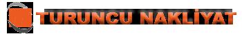 Turuncu Nakliyat Logo